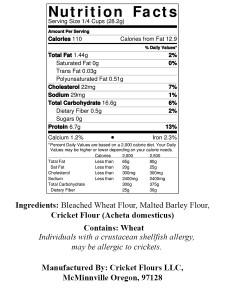 NutritionalLabelAllPurposeFullLb