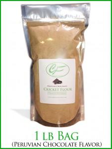 1lb-Peruvian-Chocolate-Cricket-Flour