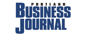 Cricket Flour Portland Business Journal
