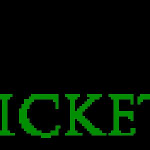 Endowments-Logo