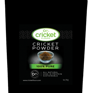 Cricket-Flours-100-Pure-Qtrlb-Packaging-small