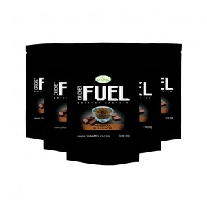 Cricket-Fuel-Peru-5-Pack