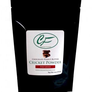 Buy Cricket Protein Powder