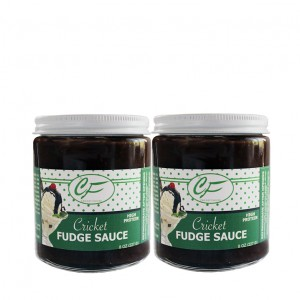 Cricket-Fudge-Sauce-2-Pack