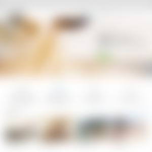 slider_1_browser