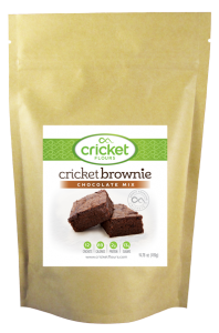 Buy Cricket Flour