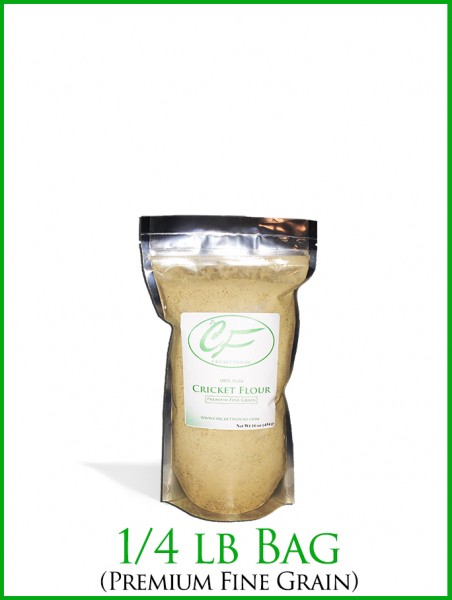1-4-lb-Pure-Cricket-Flour