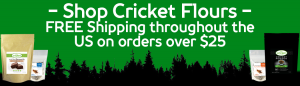 buy-cricket-flour
