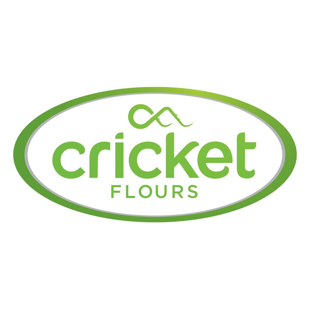 www.cricketflours.com