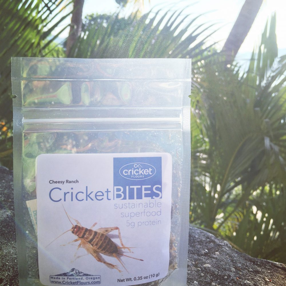 Buy Crickets