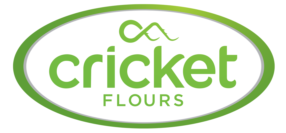 Cricket Flours