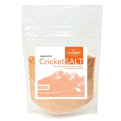 Buy Cricket Flour