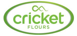 Cricket Flours
