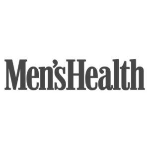 Womens Health Cricket Protein