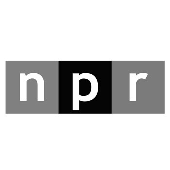 NPR OPB Edible Insects with Oregon Company