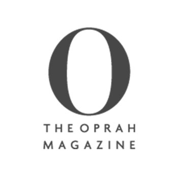 O Magazine Edible Insects Eat Bugs