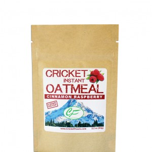 Buy Cricket Flours
